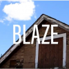 New Video: Blaze – LAMF | @blazetr_ent