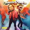 "New Album: 8Ball & MJG – ""Classic Pimpin Live"" | @8BallandMJG @DAREAL_8ball @PimpTypeMJG"