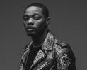 Oakland Artist @DAGHE Prepares His New Album For 2019