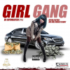 DJ Cutmaster $tyle Releases All-Female Girl Gang Mixtape | @djcutmaster