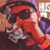 "New Video: Gangsta L – ""Hustlers Pain"" | @LBOY_GANGSTA_L"