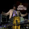 New Music: Dash Gwoppovelli – Lifestyle (@DashGwoppo)