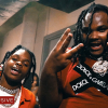 """New Video: 42 Dugg Ft. Tee Grizzley – """"MWBL"""" 