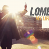 "New Video: Lomel – ""My Life Story"""