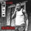 "New Music: Xay Capisce – ""On God 2"" (Album Stream) | @XayCapisce @DJScream"