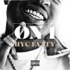 "New Music: HYC Fatty – ""On One"" | @HYCFatty"