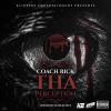 "New Video: Coach Rick – ""Audible"" | @IAmCoachRick"