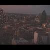 """Video: Confetti Da Reala Soulja """"Unda Boss"""""""