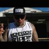 "New Video: Gangsta L – ""One Chance"" | @LBOY_GANGSTA_L"