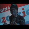 """New Video: J.Pizzle – """"Bags"""" 