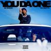 "New Video: 42 Dugg Ft. Yo Gotti – ""You Da One"" | @42Dugg @YoGotti"