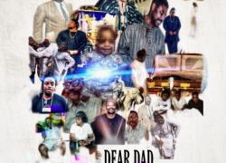 MEKA JACKSON – DEAR DAD | @dontfollowmeka