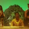 New Video: Yung Musa – BTW (@Yg_musa)
