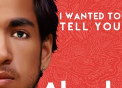 "[New Project] Akash – ""I Wanted To Tell You"" @theakashlife"