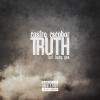 New Music: Castro Escobar – Truth (@CastroEscobar9)