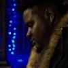 New Video: Fatboy Izzo – Die For Dis (@TBM_Izzo)