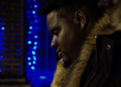 New Video: Fatboy Izzo – Die For Dis (@TBM_Izzo)