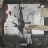 New Music: E Jake – Swordfish (@EJake_PHM)