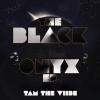"New Music: Tam The Viibe – ""The Black Onyx"" (EP Stream)"
