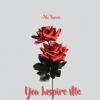 Mc'Loven – You Inspire Me