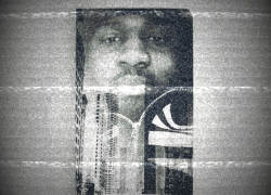 Mr. D2GM – What yo Hustle Like ft. Reign
