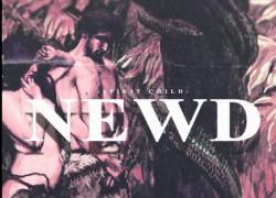 """New Music: Sensei Feng Xhui Drops 2 New Projects """"NEWD"""" & """"Live NEWD Girls"""""""