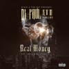 New Music: DJ Paul X Beanie Sigel – Real Money (@DJPaulKOM)