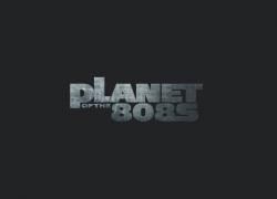 Taliban Ju – Planet of the 808s | @talibanju808mafia