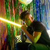 New Video: Rico Davis – Disco Lover (@RicoDavis)