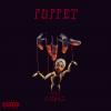 """Chris Lane – """"Puppet"""""""
