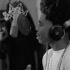 """Jumpmann B. – """"Young Nigga""""(Music Video)"""