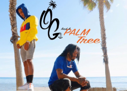 Tae Snap – OG and a Palm Tree [LP]