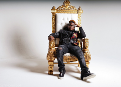 New Video: 2J The Richest – KRYPTONITE Featuring Lil Yachty   @2JTheRichest
