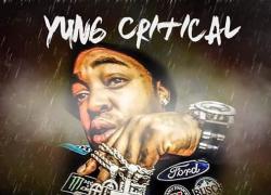 Yung Critical – Stock Market ft Hitman Beatz