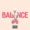 "New Music: YFA King – ""Balance"""