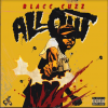 New Video: Blacc Cuzz – All Out | @Blacc_Cuzzz