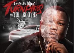 New Music: Risktaker Dboy – Real Money   @tharealDBoy
