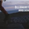 New Video: Billionaire Buck – Hood Scratch | @comptonsbuck