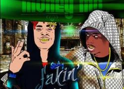 New Music: FB Money Mo – Fakin Produced By Berto   @Fbmoneymo