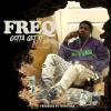 "New Music: Freq – ""Gotta Get It"" | @YoungFreq"