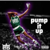 New Music: King Co – Pump It Up | @kingco915