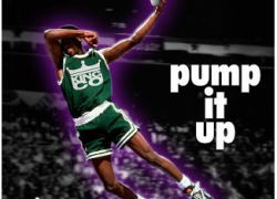 New Music: King Co – Pump It Up   @kingco915