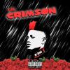 "New Video: Lil Crimson – ""Narcolepsy"" | @TheLilCrimson"