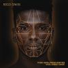 New EP: Rico Davis – Golden Ratio (@RicoDavis)