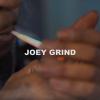 Joey Grind – Flexin N Finessin | @joeygrind100