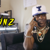 Visionz – IDK | @2_turnt_ent