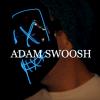 ADAM SWOOSH – I HATE YOU | @official_adamswoosh