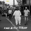 "New Video: 8Ball & MJG – ""Timeless"" | @DAREAL_8ball @PimpTypeMJG"