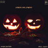 """New Music: Sleazy Buttons – """"Trick Or Treat"""" 