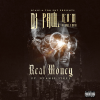 DJ Paul Ft. Beanie Sigel – Real Money (@DJPaulKOM)